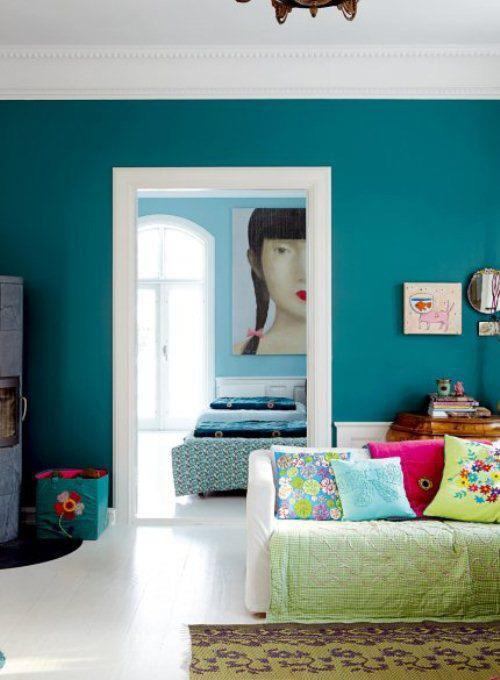 Bright_interiors05