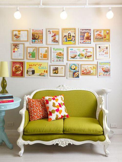 Bright_interiors07