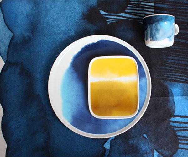 marimekko-porcelain01