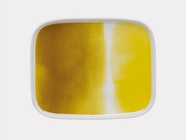 marimekko-porcelain03