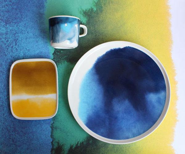 marimekko-porcelain04