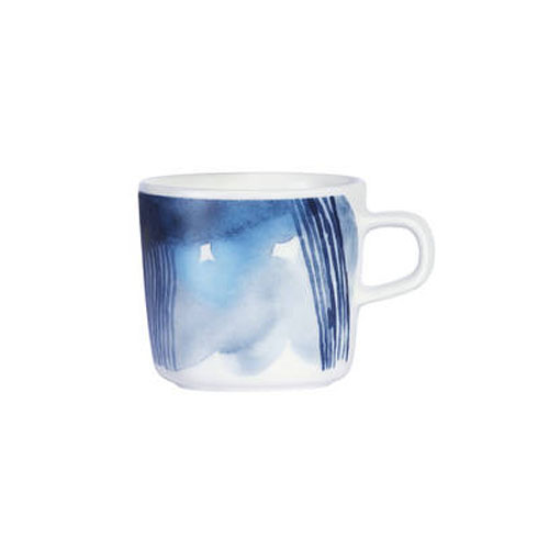 marimekko-porcelain05