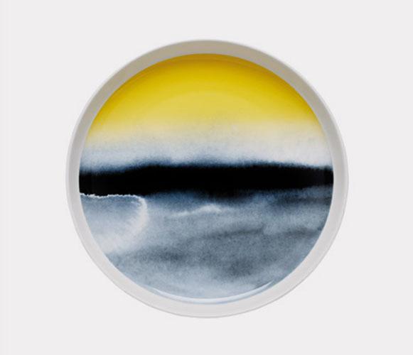 marimekko-porcelain06