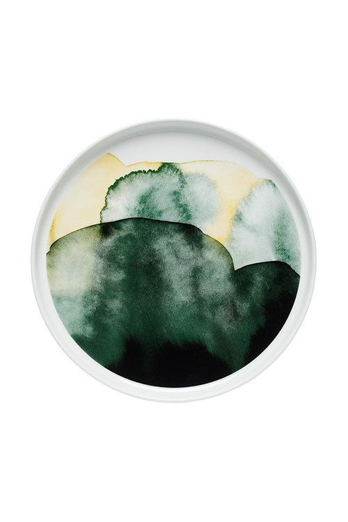 marimekko-porcelain08