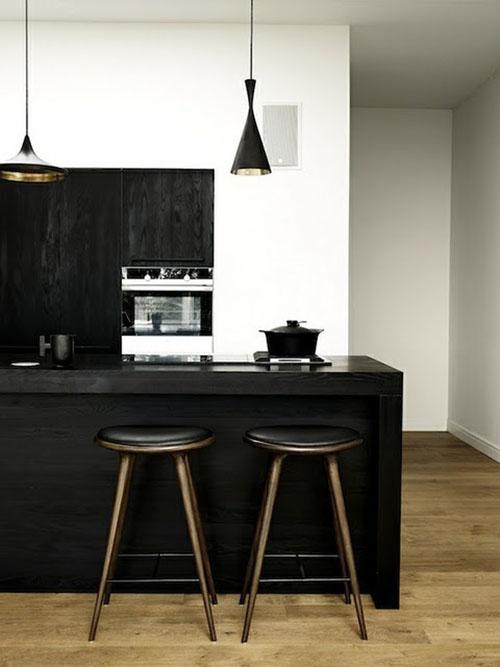 Black_Homes010