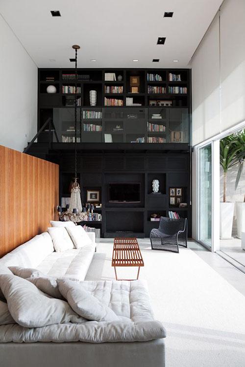 Black_Homes011