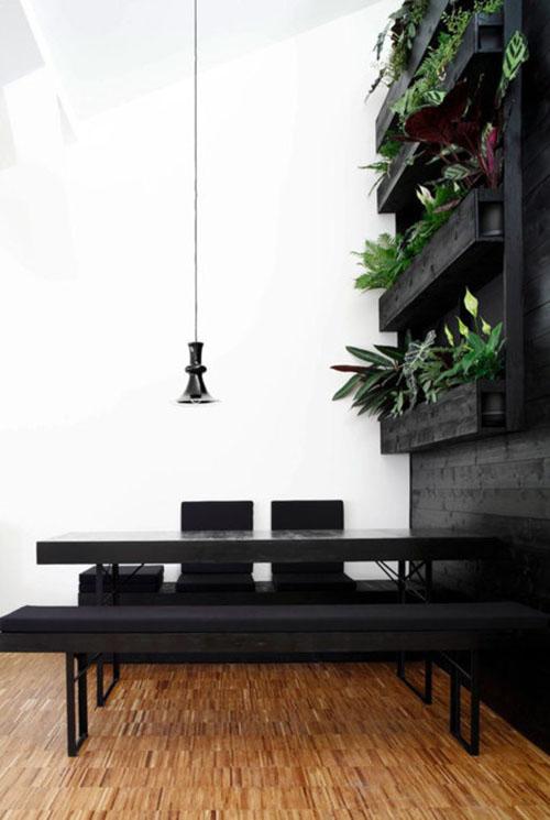 Black_Homes013