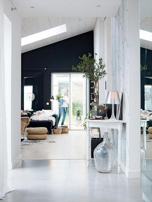 Black_Homes014