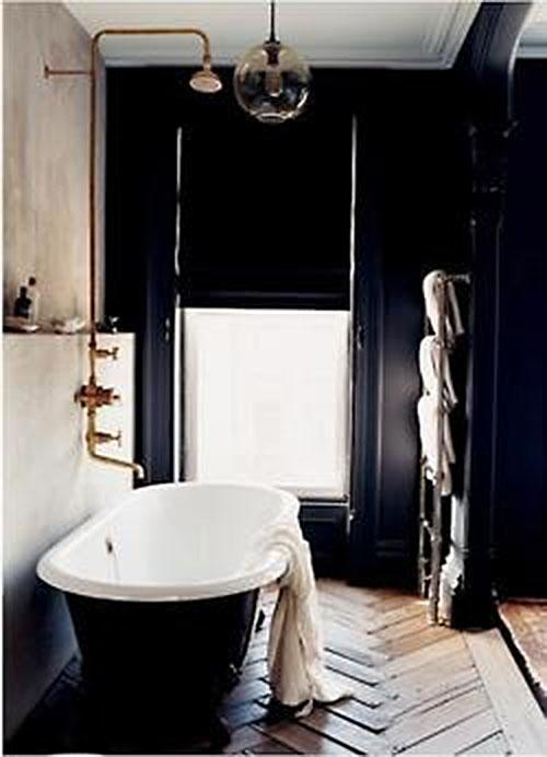 Black_Homes015