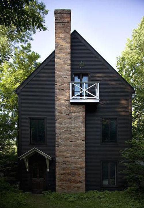 Black_Homes016