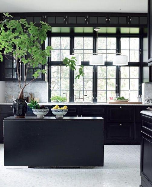 Black_Homes017