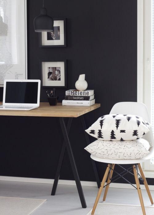 Black_Homes019