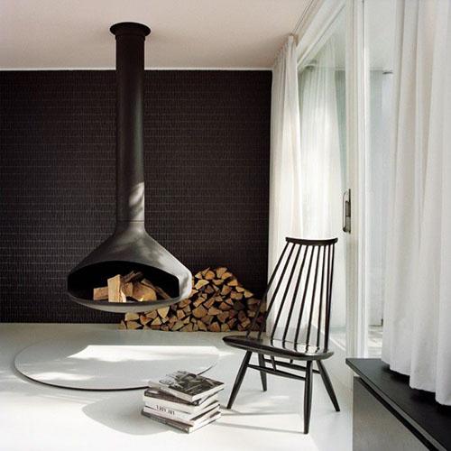 Black_Homes02