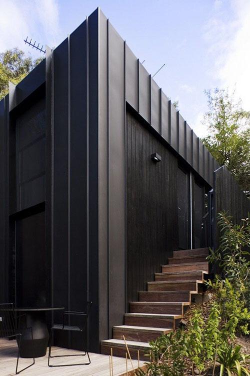 Black_Homes020