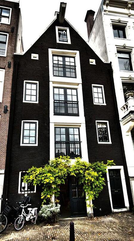 Black_Homes06