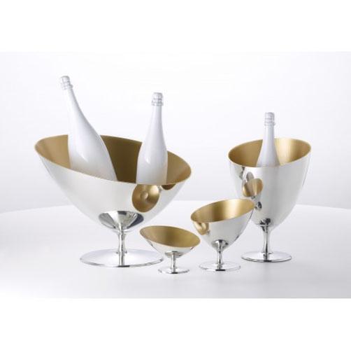 Champagne_Bucket01