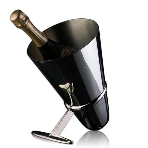 Champagne_Bucket02