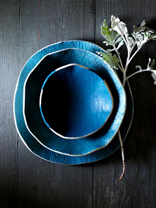 Elephant_Ceramics02