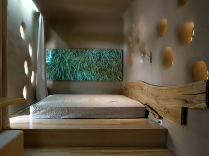 FriendHouseHotel_Ukraine010