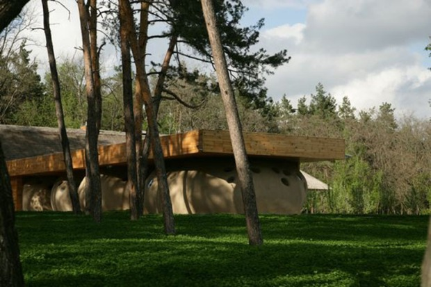 FriendHouseHotel_Ukraine06