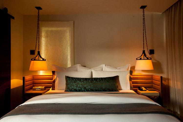 Hotel_Matilda011