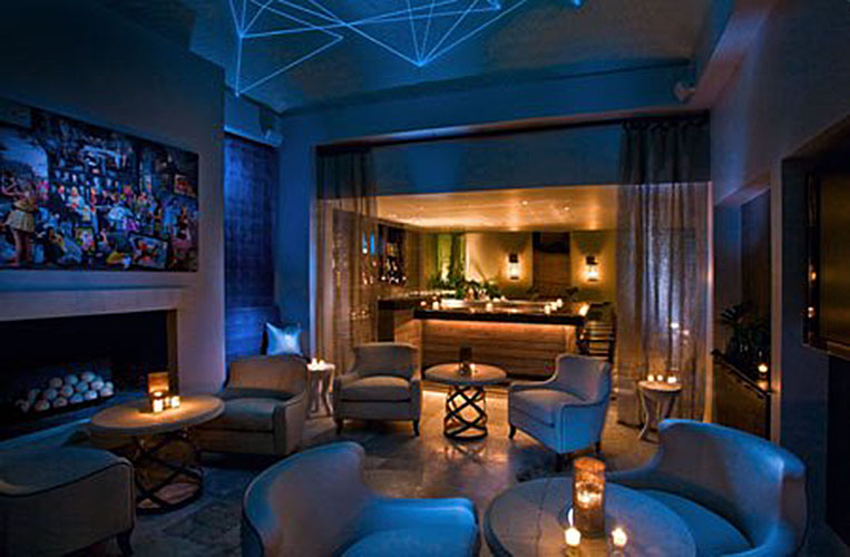 Hotel_Matilda013