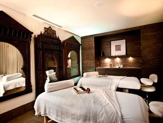 Hotel_Matilda019