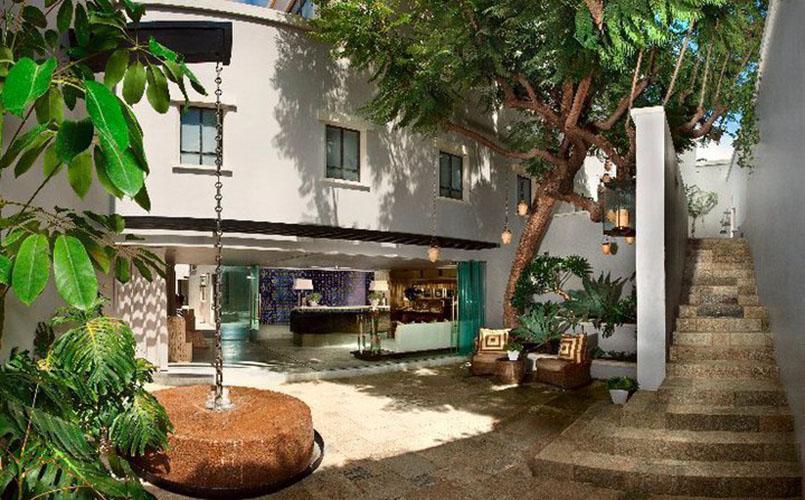 Hotel_Matilda02