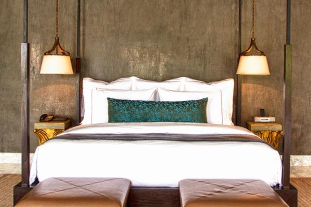 Hotel_Matilda06