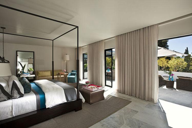 Hotel_Matilda07