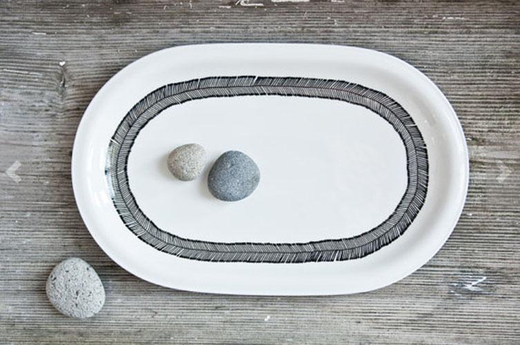 Illustrated_Ceramics02