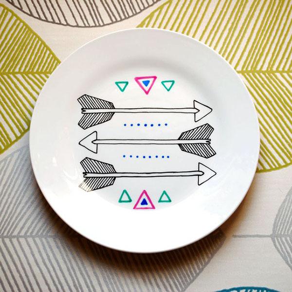 Illustrated_Ceramics03
