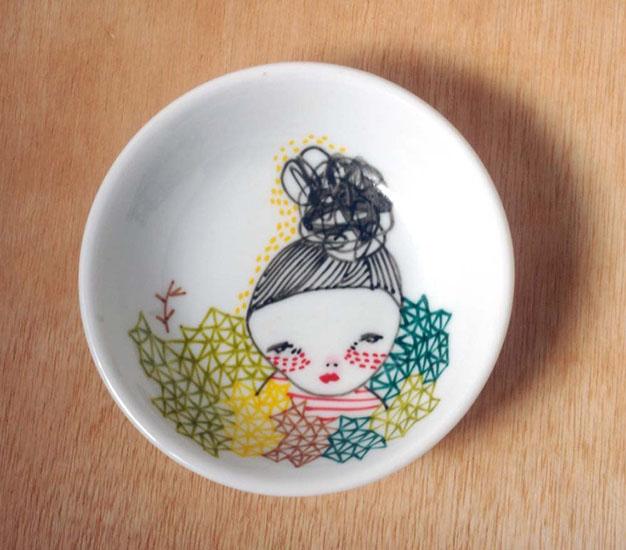 Illustrated_Ceramics04