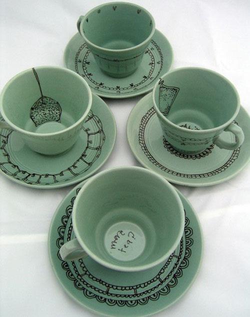 Illustrated_Ceramics05