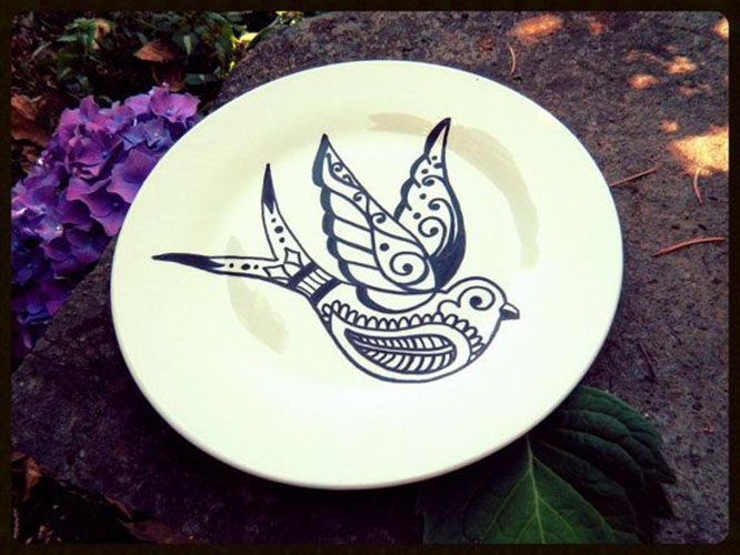 Illustrated_Ceramics08