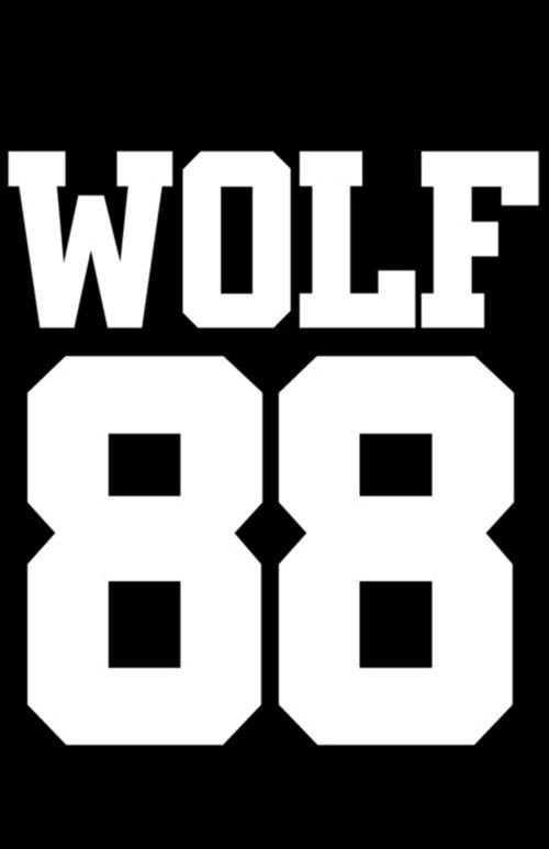 Society6_Wolf04