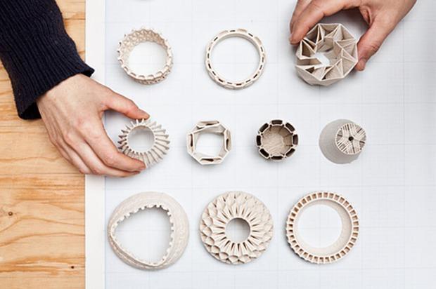 UNFOLD_3DPrinted_Ceramics01