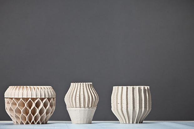 UNFOLD_3DPrinted_Ceramics02