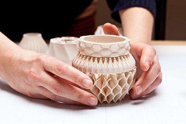 UNFOLD_3DPrinted_Ceramics03