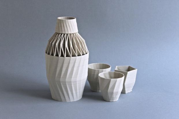 UNFOLD_3DPrinted_Ceramics04