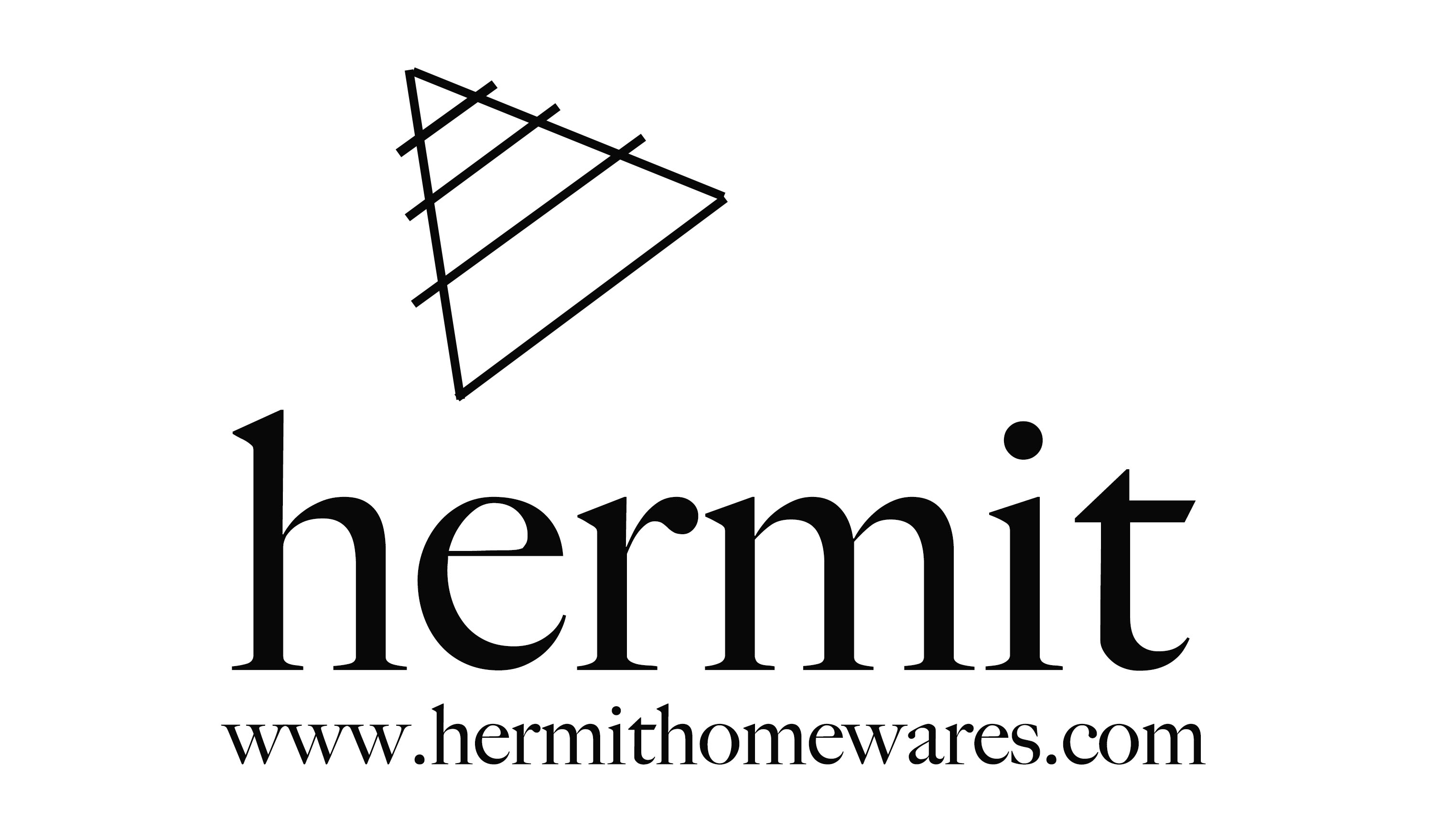 Hermit Homewares