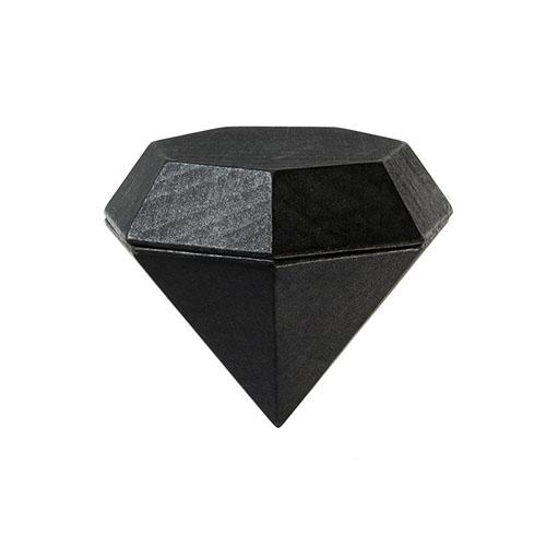 Areaware_DiamondBox04