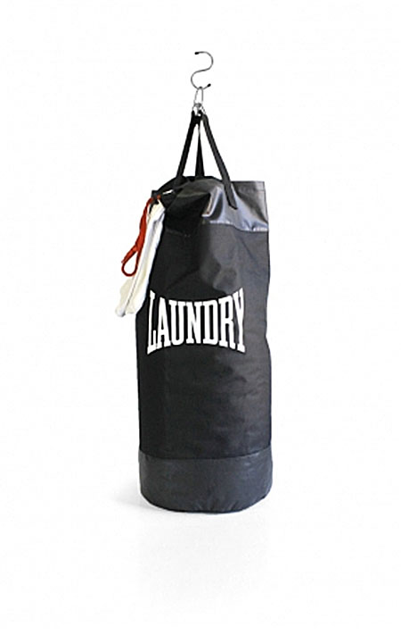 Punch_Laundrybag01
