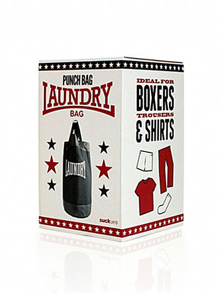 Punch_Laundrybag02