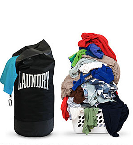 Punch_Laundrybag03