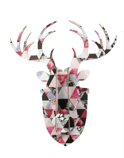 stag01