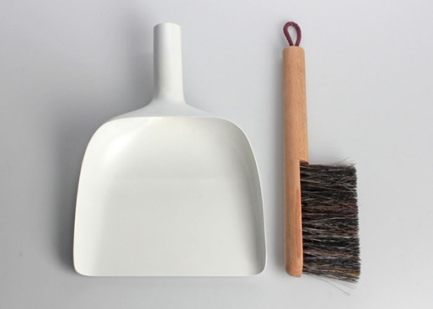 Dustpan_JanKochanski_01