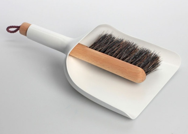 Dustpan_JanKochanski_02