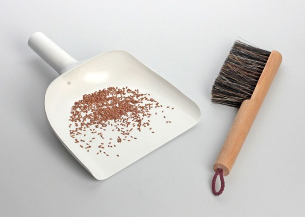 Dustpan_JanKochanski_03