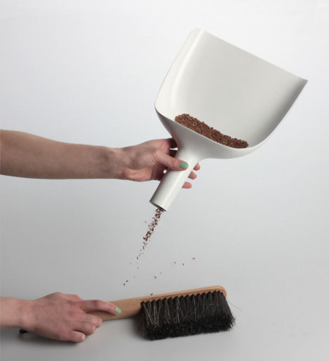 Dustpan_JanKochanski_04